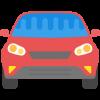 automotive